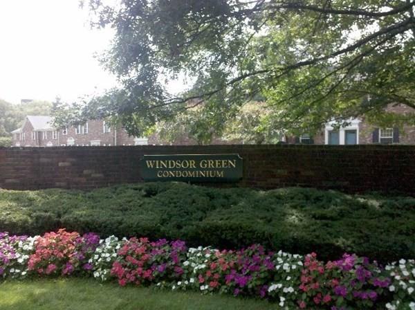 403 Windsor Drive Framingham MA 01701