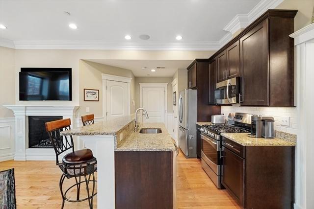 909 Beacon Street Boston MA 02215
