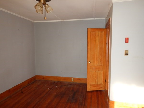 28 Wheeler Avenue Orange MA 01364