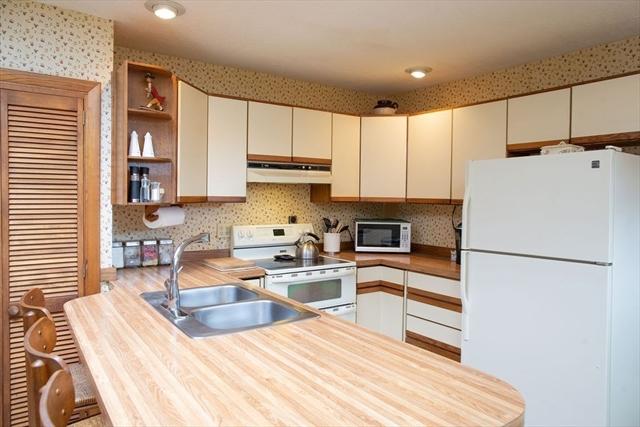 147 Haverhill Road Amesbury MA 01913