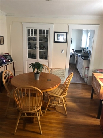 9 CHANNING Road Watertown MA 02472