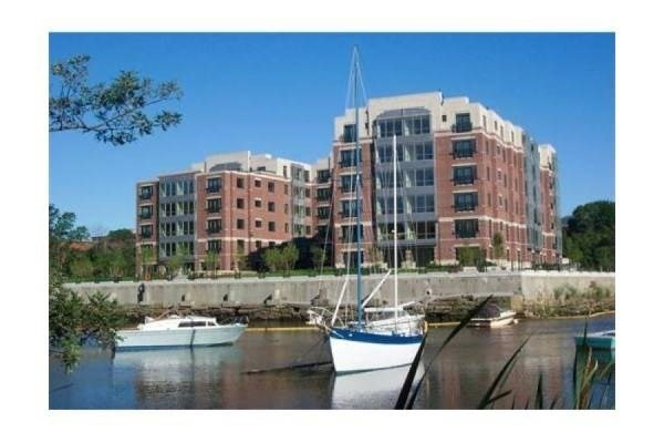 88 Wharf St, Milton, MA Image 1
