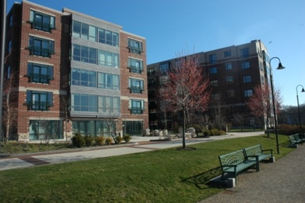 88 Wharf St, Milton, MA Image 23