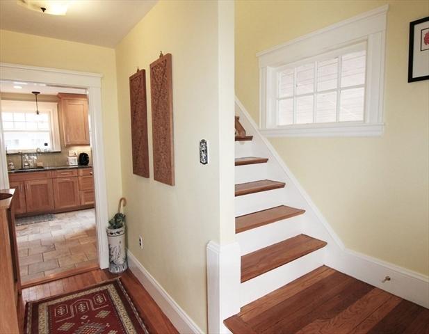 323 Bedford Street Lexington MA 02420