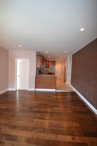 212 Maverick Street Boston MA 02128