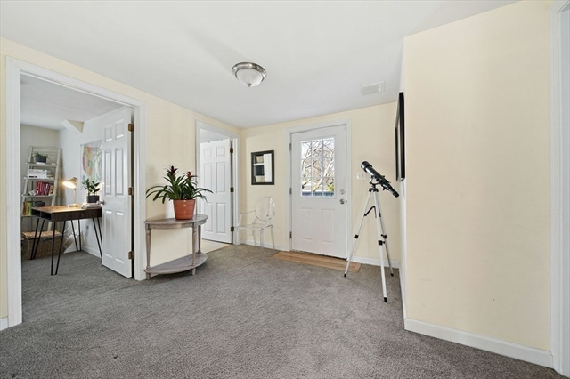 18 Weybosset Street Weymouth MA 02191