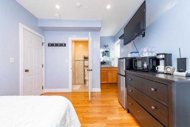 629 Tremont Boston MA 02118