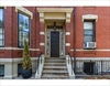 27 Hereford St Boston MA 02115 | MLS 72806594