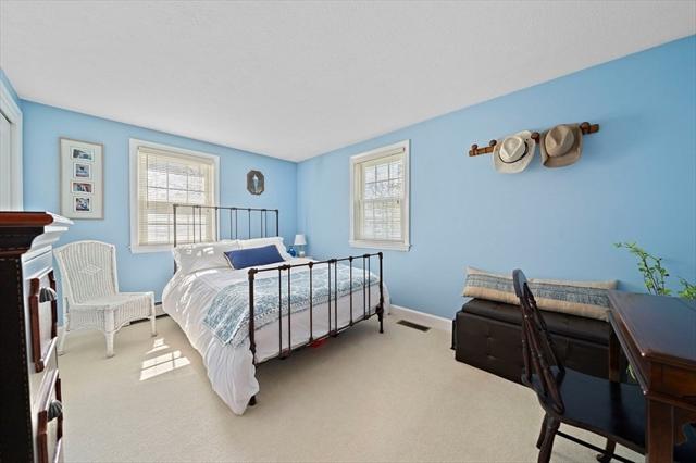33 Springvale Circle Weymouth MA 02188