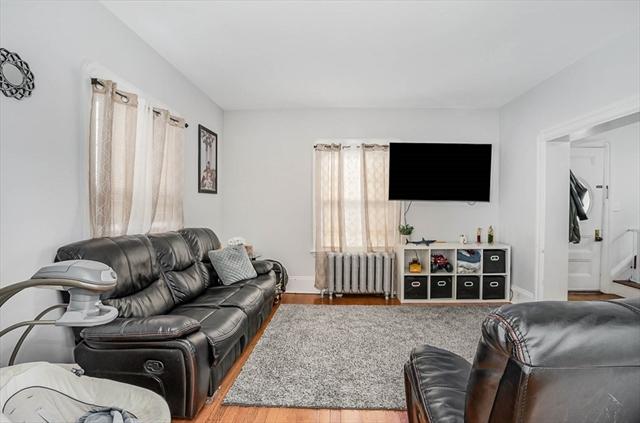 27 Crest Avenue Chelsea MA 02150