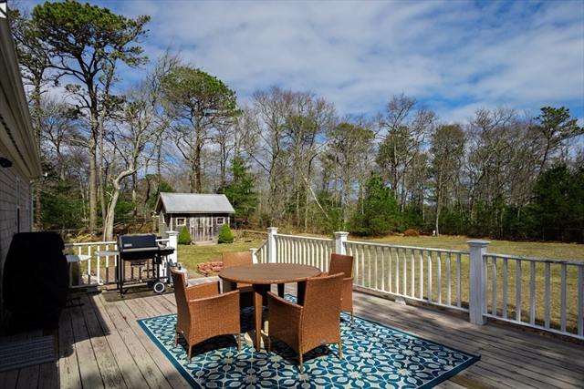 119 Alewife Road Plymouth MA 02360