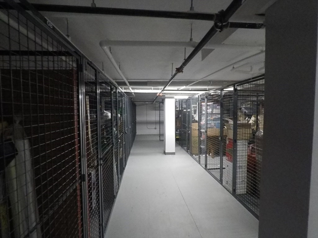 15 Guild St Unit 404 Boston MA 02119