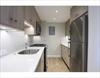 151 Tremont 19L Boston MA 02111   MLS 72806718