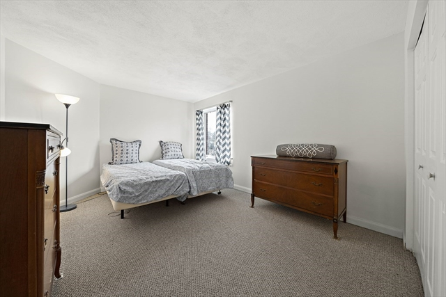 934 Southern Artery Quincy MA 02169