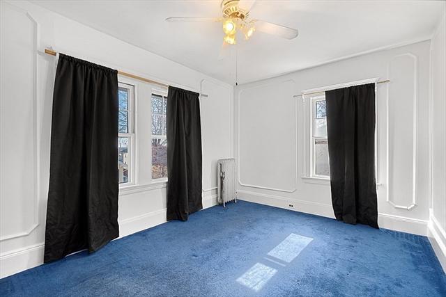 35 Eastbrook Place Methuen MA 01844