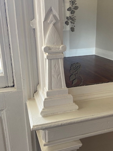 542 County Street New Bedford MA 02740
