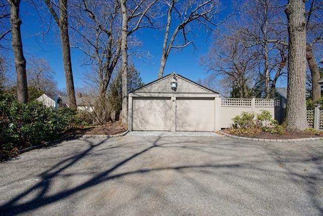 32 Hayes Avenue Lexington MA 02420