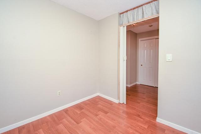 45 Loomis Street Malden MA 02148