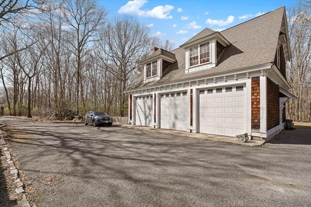 200 Whalen Drive Attleboro MA 02703