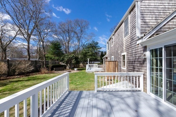 15 Aurora Avenue Barnstable MA 02632