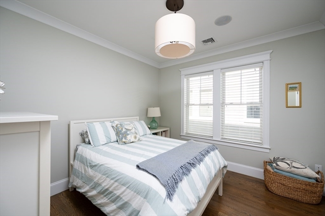 8 Manley Street Boston MA 02122
