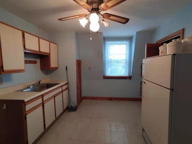 27 Lexington Street Boston MA 02128