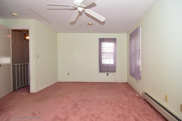 46 Longview Road New Bedford MA 02745
