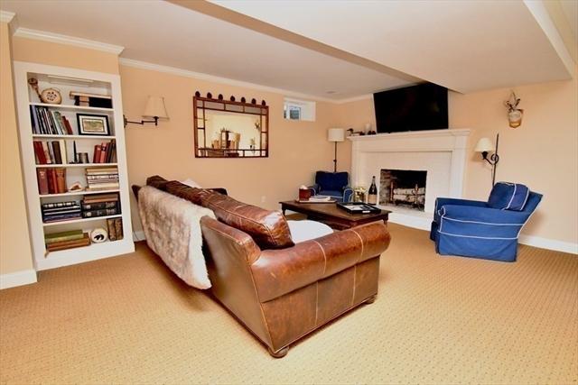 78 Standish Street Duxbury MA 02332