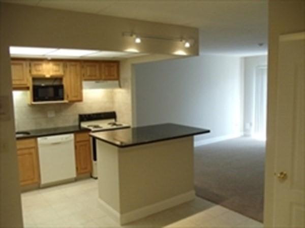 576 Washington Street Weymouth MA 02188