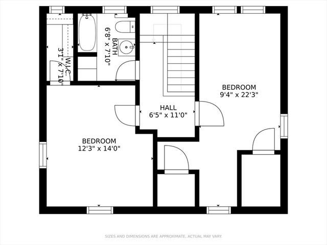 796 West Street Duxbury MA 02332