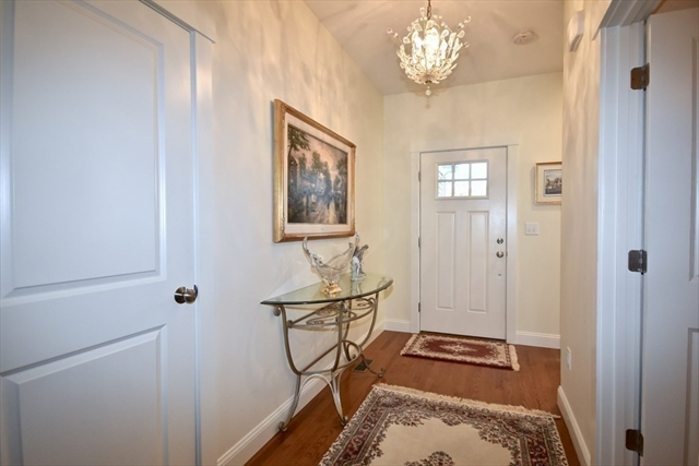 4 Red Maple Lane Plymouth MA 02360