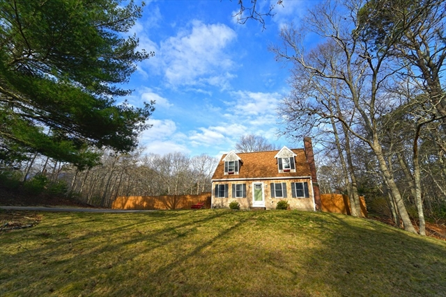 1531 State Road Plymouth MA 02360