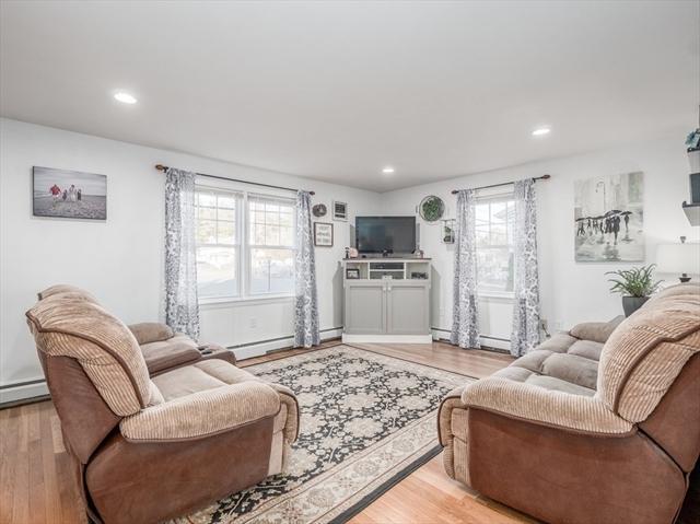 1460 Varnum Avenue Lowell MA 01854
