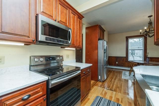 755 Pleasant Street Worcester MA 01602