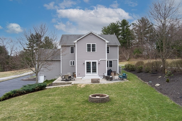 11 Ronnie Drive Webster MA 01570