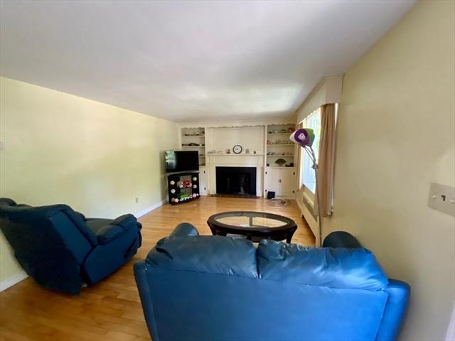 149 Upland Avenue Newton MA 02461