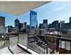 151 Tremont St 18T Boston MA 02111 | MLS 72807070