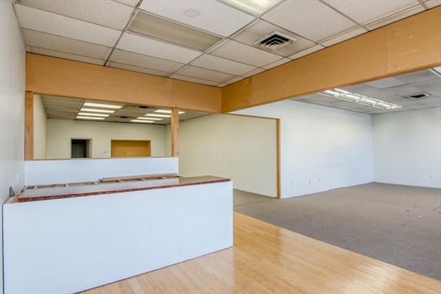 340 Memorial Avenue West Springfield MA 01089