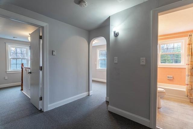 70 Pratt Street Lunenburg MA 01462