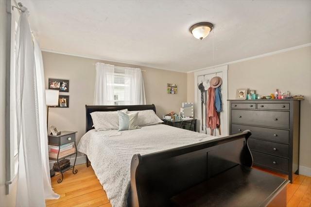 142 8th Avenue Haverhill MA 01830