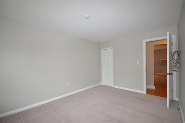 2 Fernview Avenue North Andover MA 01845