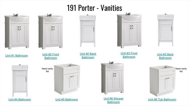 191 Porter Street Boston MA 02128