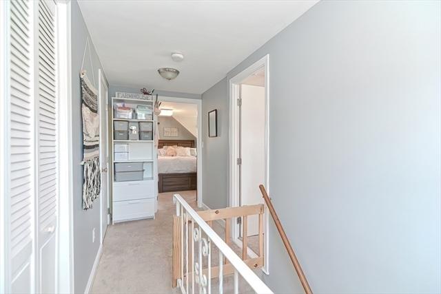 55 Joclyn Avenue Framingham MA 01701