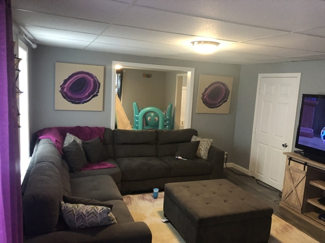 551 Kempton Street New Bedford MA 02740
