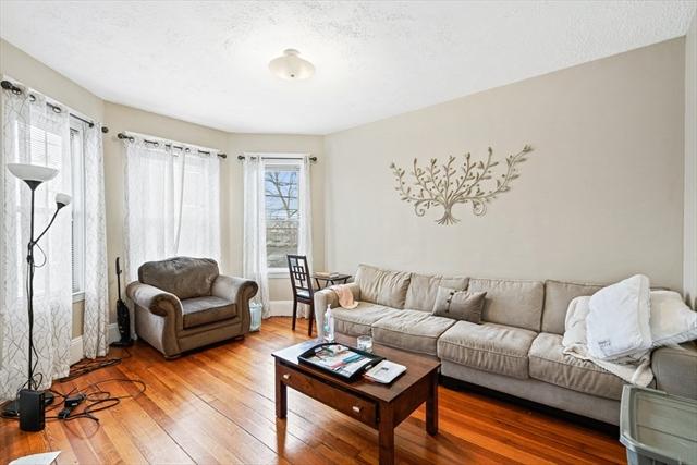 229 Centre St, Boston, MA, 02124, Dorchester Home For Sale