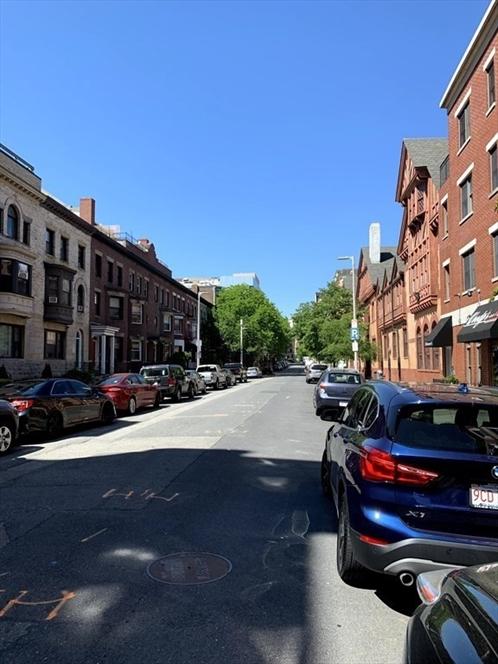 65 Hemenway Street, Boston, MA Image 15