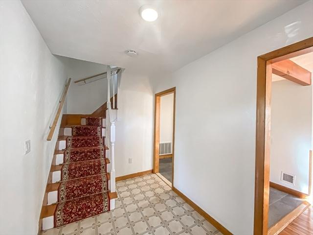 27 Webster Place Malden MA 02148