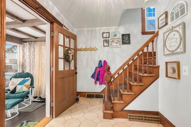 11 Revere Street Haverhill MA 01835