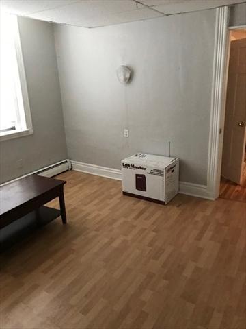 60 Charlesgate EAST Boston MA 02215