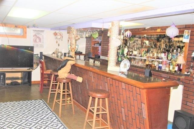 20 Duchess Street New Bedford MA 02740